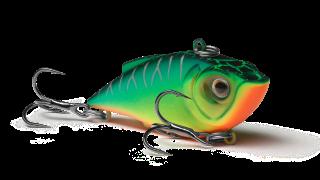 Aquamax Vib 50