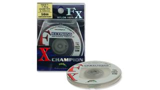 FX Champion